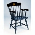 YPO Captain's Chair #4901Y00