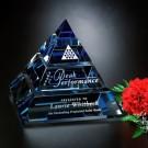 Apogee Pyramid #6448